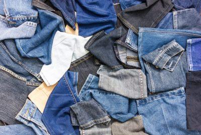 kledingactie-nieuw-dijk